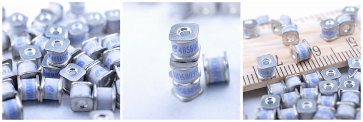 陶瓷气体放电管2R-5S系列