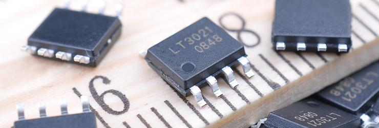 半导体放电管 贴片放电管
