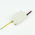 LED电源防雷器